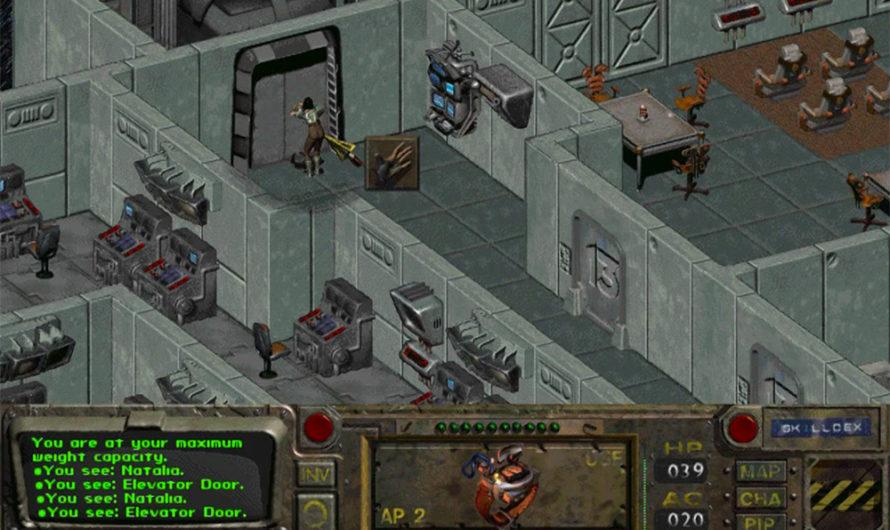 Un regard sur 1997 | Jeux vidéo de 1997